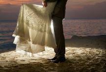 My dreamed Wedding