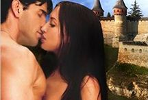 How To Train Your Knight / Only $2.99 or with Kindle Unlimited http://www.amazon.com/dp/B00WRNKOOU