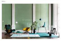 Imageco Interior Web Inspiration