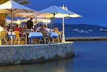 Pollensa / Our favourite images of Pollensa