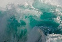 Beach / Surf Sun Sea