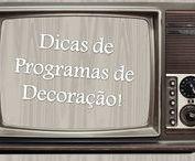 Você precisa decor- Blog de decoração / Tudo do blog www.voceprecisadecor.com.br
