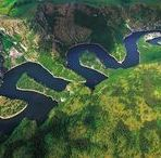 Serbia / place I want to visit