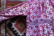 Alcova Pink Devorèe Longuette Coat / Dense alcova pink. Light petals pink. Fluid velvets pink. Superb devorée pink. Beloved India's pink. Experienced life pink. Pink to be worn as soon as possible. Pink I love you just now. The New Pink Limited Edition. Alcova Velvets for the new Longuette Coat.