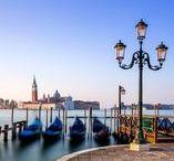 Venezia / Venice / my photos from this beautiful city in Italy in Europe - Venice, Venezia, Venecia,