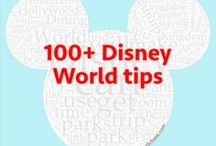 All Things Disney | Disneyland, Disney World | Group Board / *** OPEN TO CONTRIBUTORS. ***  If you want to join this or any of my boards, please follow me @nitasambuco, then fill out a short request form here: https://www.nitasambuco.com/pinterest-group-boards/
