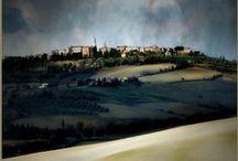 Inspi'Toscane