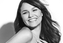 Samantha Barks / by K