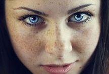 Faces... <3 Amazing...<3