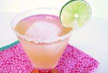 Palm Springs Food & Drink