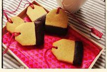 Cookies&Dreams