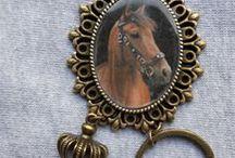 Coupony spot hebbedingen / Coupony spot hebbedingetjes! Dat ene halster wat je paard zo mooi staat, die frontriem met diamantjes en handige producten, we gaan er naar op zoek!