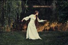 Clothes - Medieval & Fantasy
