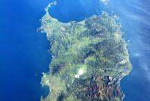 Sardegna delle meraviglie☀️