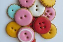 Sweet,sweet,sweet!!!!!