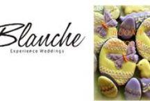 EasterDecor / Decori per la #Pasqua  By Blanche Experience Weddings
