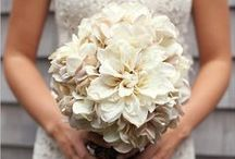 wedding bouquet <3