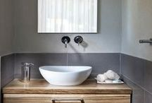 Bathroom Vanity & Accessories Ideas / Find Bathroom Vanity Accessories Ideas