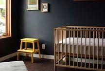 Home - Chambre d'enfant