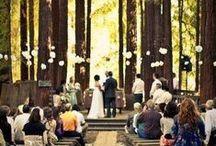Wedding 2015 / 2015 gifter jag mig och här samlar jag inspiration till den stora dagen