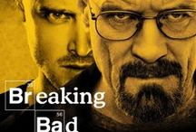 Breaking Bad / Remember My Name