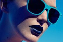 All About The Shade / Sunglasses, shades, sunnies we've got it all!  frame fashion galore