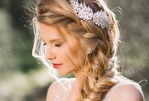 StyleU Wedding dresses and accessories