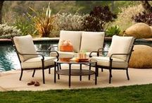 Patio Furniture Sets for Sale / Find best outdoor patio furniture set ideas http://patiofurnituretop.com