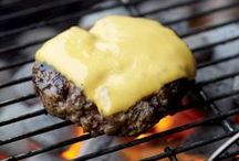 Grill This, Not That! / Your essential guide to grilling the best barbecue ever.