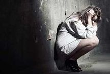 - EMOTIONS -