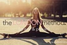 The London Method