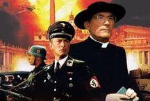 Películas Temática Religiosa