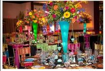 Fun for Kids / birthday parties & kid tables