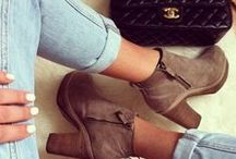 accessorize. / Shoes•bags•scarfs•cluthes•sunglasses...