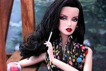 Barbie International