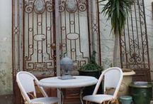 Project: Restaurant Veranda