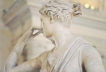 myth-artemis