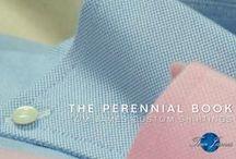 Individualized Shirts -Custom Bespoke Shirts / Custom Bespoke Tailored Shirts That Fit Your Life Erik Peterson Tom James Company Tampa Bay Sarasota Lakeland St Petersburg 727-916-7848 e.peterson@tomjames.com
