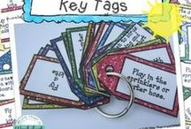 TPT Store: More Than a Worksheet / Learning is more than a worksheet! This is where I pin my products from my TeachersPayTeachers Store. Here, you will find activities that make students think and work. More than just filling in the blank and busy work! https://www.teacherspayteachers.com/Store/More-Than-A-Worksheet