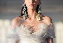 Weddings♡♡♡