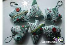"""Laborlilandia """"Detalles para decorar y mas...."""""""