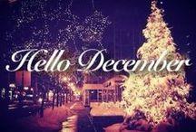 Czekamy na Święta, a Ty?