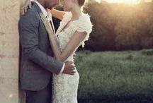 Collection / Collection of Wedding pose & shots that I love.