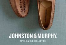 Johnston Murphy #spring2014 / The johnston & Murphy #mens #spring2014 #shoe collection #tampa #sarasota #stpete #clearwater #lakeland #florida #custom #suit #shirt #tie Erik Peterson 727-916-7848   Http://www.tomjamessarasota.com Http://www.tomjameslakeland.com