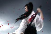 All Martial Arts