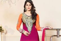 Dress Offers / Latest offer by matwali