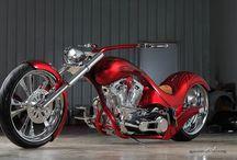 Super Bike / All Type