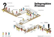 DESIGN /diagrams
