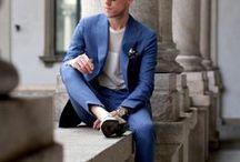 WEAR /suit up