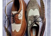Johnston Murphy Spring 2015 Shoes & Accessories / The Johnston Murphy Spring 2015 Mens Shoes And Accessories.  Find Your Favorite Mens Captoes Wingtips Casual Shoes